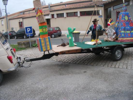 Carnaval01 2012