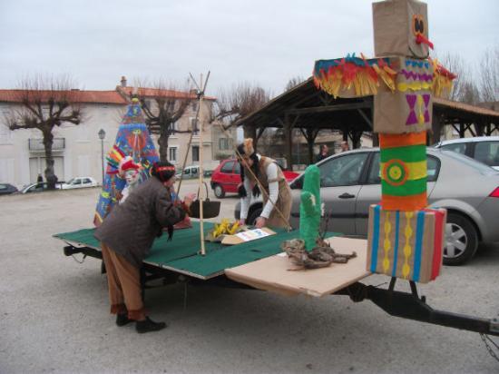 Carnaval02 2012