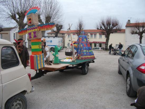 Carnaval03 2012