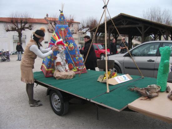 Carnaval04 2012
