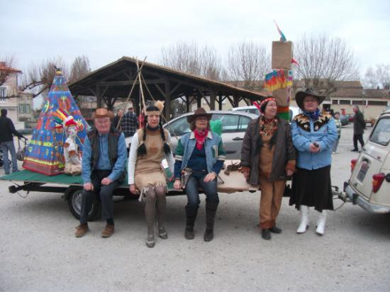 Carnaval05 2012