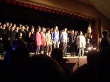 chorale concert fille ou garcon 003
